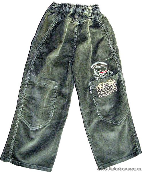 pantalone1.jpg