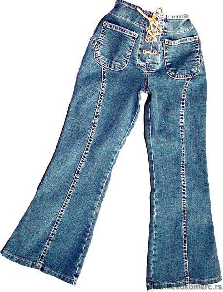 pantalone2.jpg