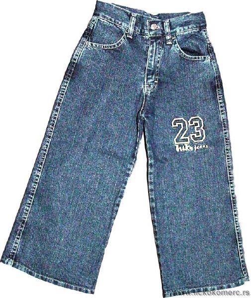 pantalone3.jpg