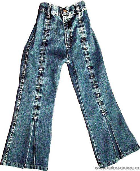 pantalone4.jpg