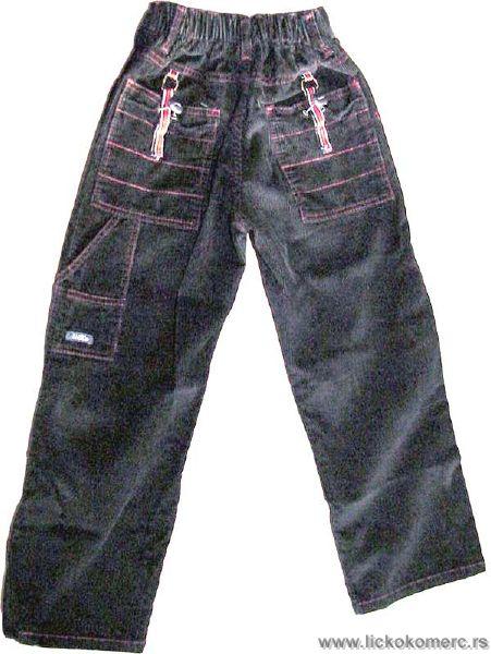 pantalone5.jpg
