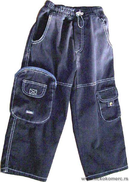 pantalone6.jpg