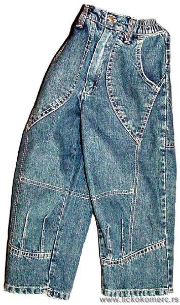 pantalone7.jpg